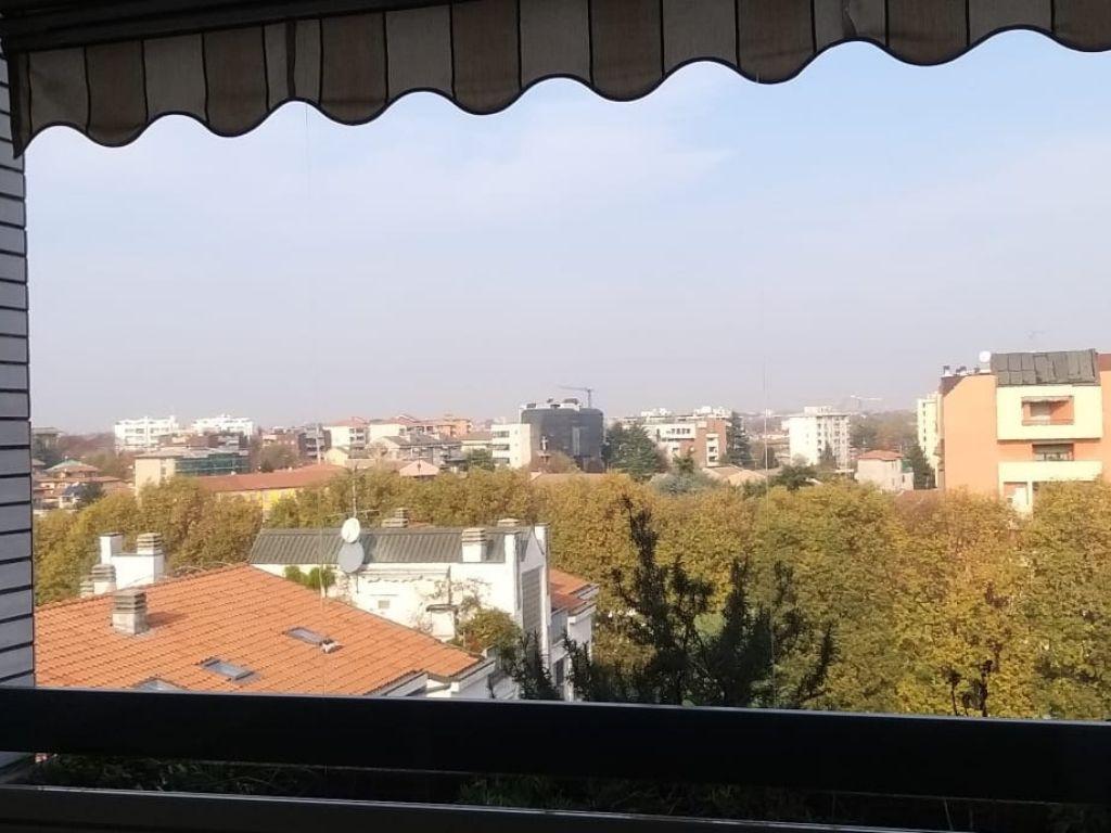 chiusura-balconi-tende-pvc-cristal-monza-brianza-3