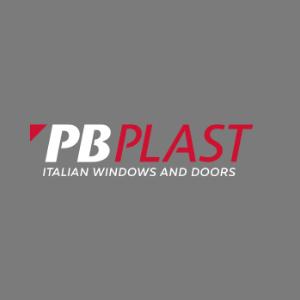 Vendita e installazione di infissi in pvc PBplast (ex Domoplast)